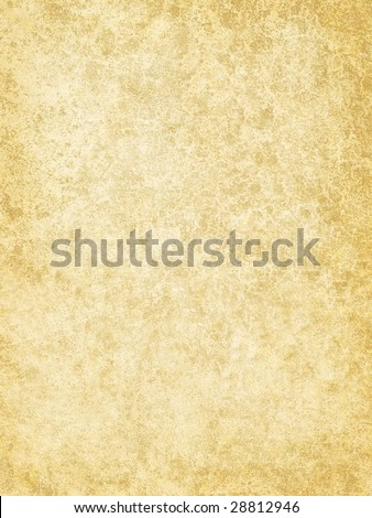 renaissance style vintage white old wall