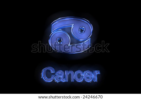 pictures of zodiac signs cancer. of the Zodiac Sign Cancer
