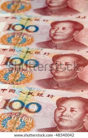 stock-photo-renminbi-48340042.jpg