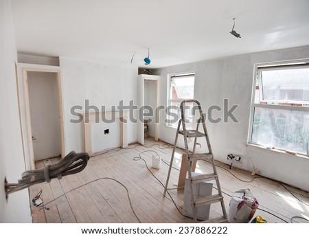 Redevelopment http://dcshomeimprovements.com/hardie-board/ Vs Innovation
