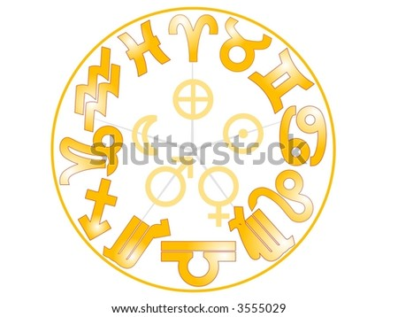 Printable Musical Signs And Symbols Infocap Ltd