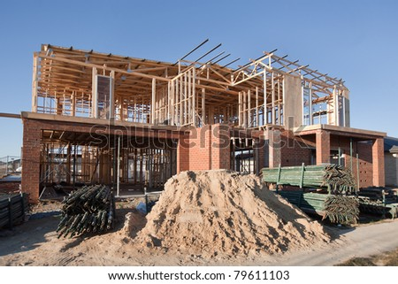 residential building contractors