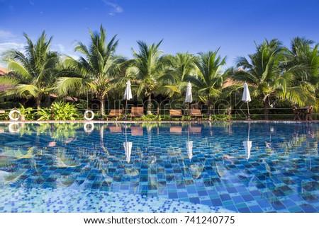 Resort #741240775