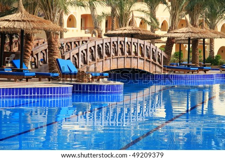 stock-photo-resort-bridge-in-egypt-49209379.jpg