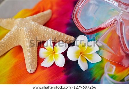 Resort holiday leisure  #1279697266