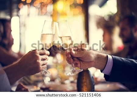 Restaurant Chilling Out Classy Lifestyle Reserved Concept #521151406