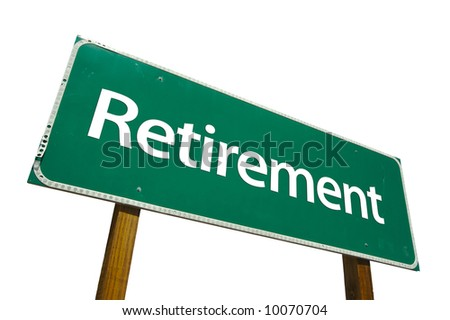 funny retirement quotes. retirement quotes Image+