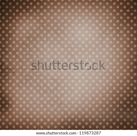 Retro abstract background. Vintage grunge background texture - stock photo