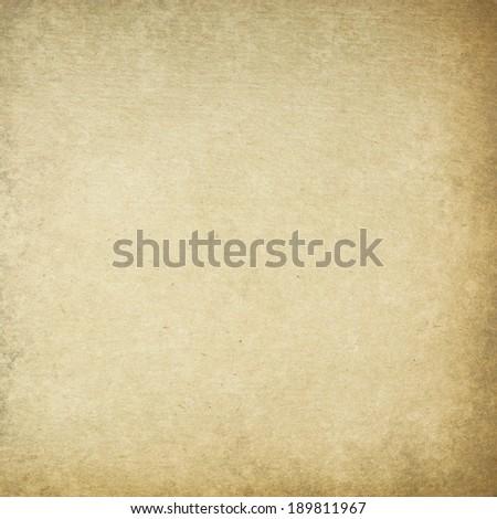 retro background  - Shutterstock ID 189811967
