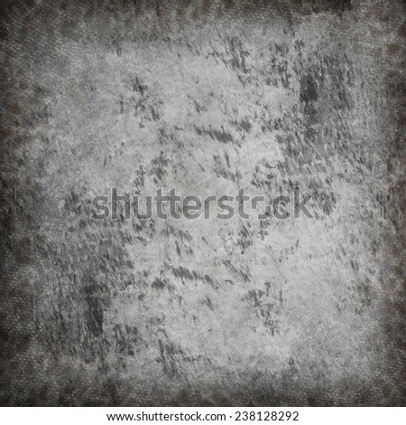 retro background with texture of old paper #238128292