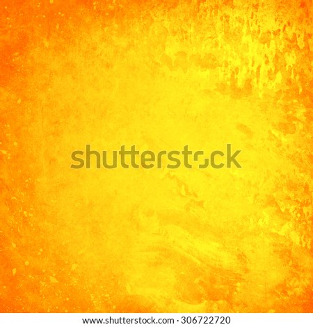 retro background with texture of old paper #306722720