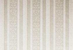 retro damask wallpaper background See my portfolio for more