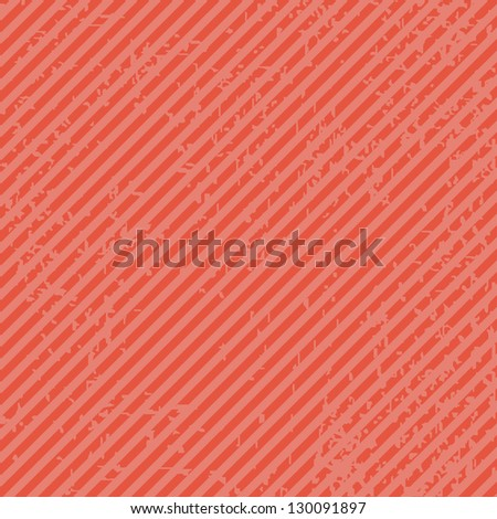 retro red textured background