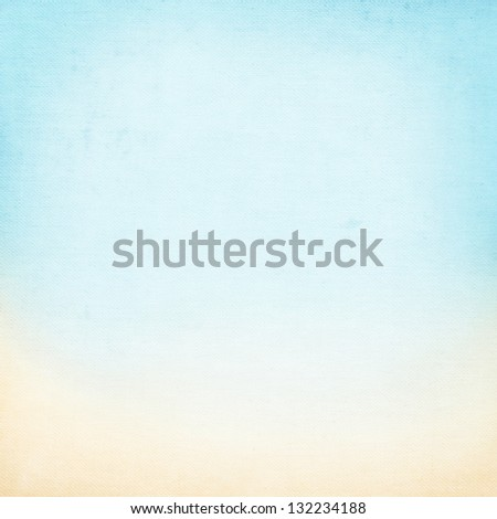 Retro style textured abstract background