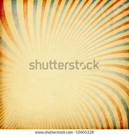 stock-photo-retro-sunburst-background-50605228.jpg