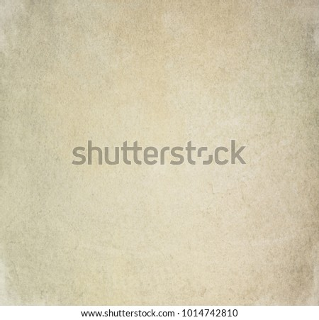 retro textures and backgrounds - perfect background with space - Shutterstock ID 1014742810