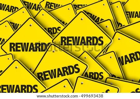 Rewards #499693438