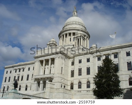 Rhode Island Colony Facts. Rhode Island Tourism
