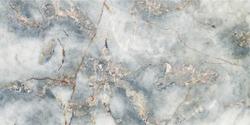 rich blue elegant marble background