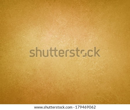 rich gold background wall, abstract detailed vintage grunge background texture, distressed sponge texture, luxury gold web background color, yellow product presentation display ad backdrop, brown tone