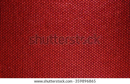 Rich Honey Texture For Fabric And Wallpaper Red Lines Patterns With Diamonds On A
