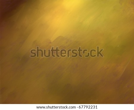 rich shiny gold background with texture, elegant lighting, and copy space to add your own text, title, image, or photo