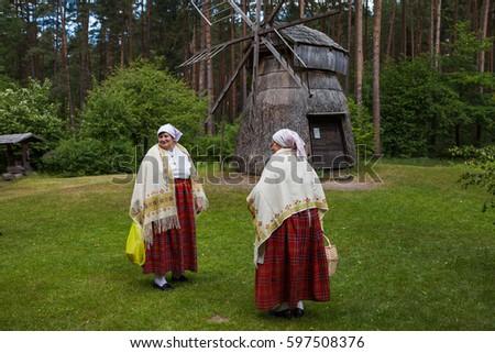 latvian mail order brides