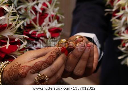 Ring Ceremony clicks #1357012022