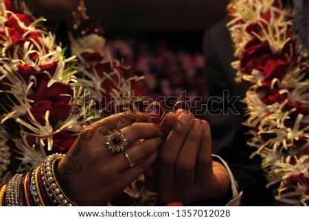 Ring Ceremony clicks #1357012028