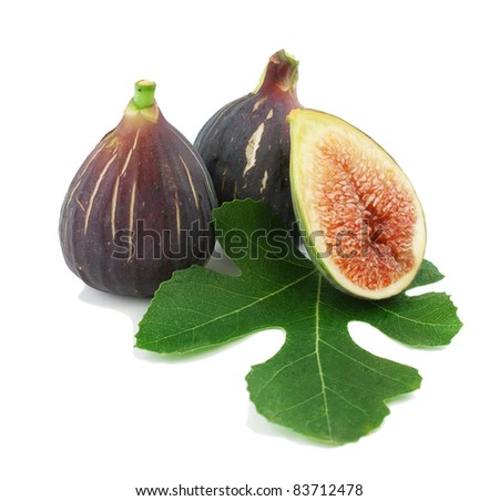 a essay on ripe fig Description read the ripe figs by kate chopin http://docsouthuncedu/southlit/chopinnight/chopinhtml#chopin399 write a sequel from fall to spring your responses.