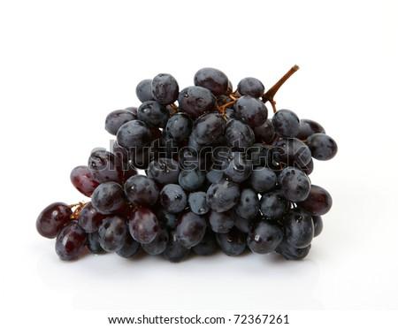 Ripe fruit #72367261
