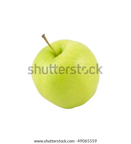stock-photo-ripe-green-apple-isolated-on-a-white-background-49065559.jpg