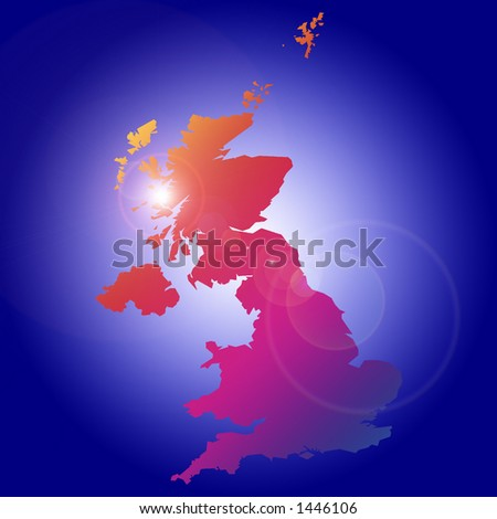 Rising star over one of many countries: United Kingdom. More with keyword Group3.
