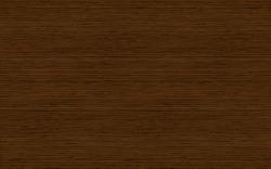 Rit cut dark brown fumed oak wood texture seamless