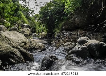 River #672315913