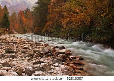 stock-photo-river-in-alps-52815307.jpg