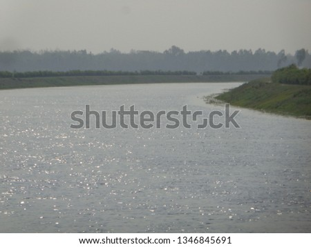 river of best photo
