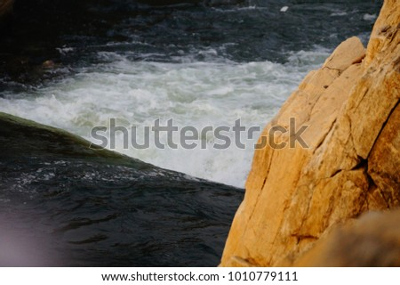 river stream wallpapers #1010779111