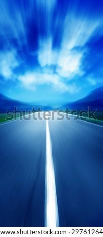 road #29761264