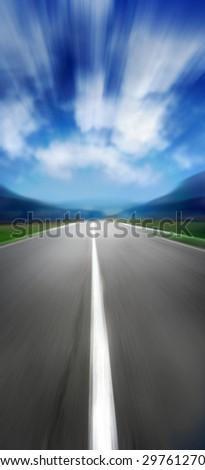 road #29761270