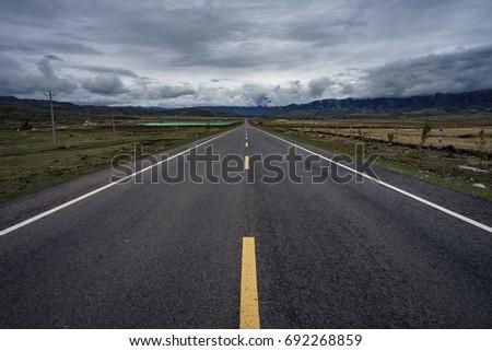 Road #692268859