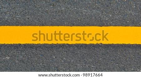 Road Asphalt #98917664