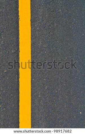 Road Asphalt #98917682