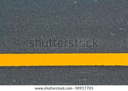 Road Asphalt #98917703