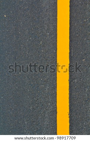 Road Asphalt #98917709