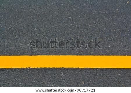 Road Asphalt #98917721