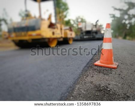 Construction materials/road Construction materials Images