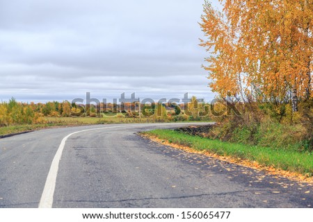 road sign, attention, traffic regulations, drivers, cars, road