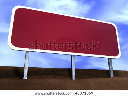 stock-photo-road-sign-concept-empty-to-be-designed-with-your-own-words-48871369.jpg