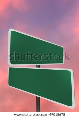 stock-photo-road-sign-concept-empty-to-be-designed-with-your-own-words-49018678.jpg